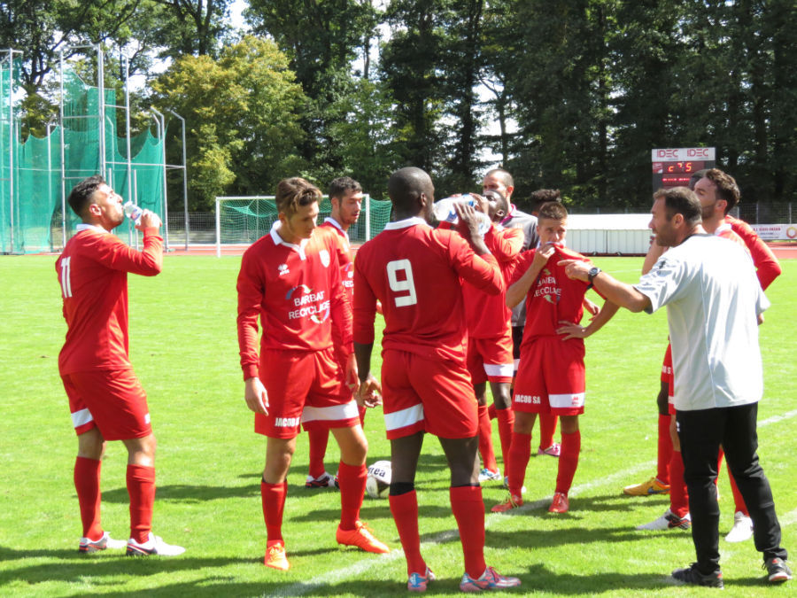 DH : BF41 - 1 CHATEAUROUX - 2