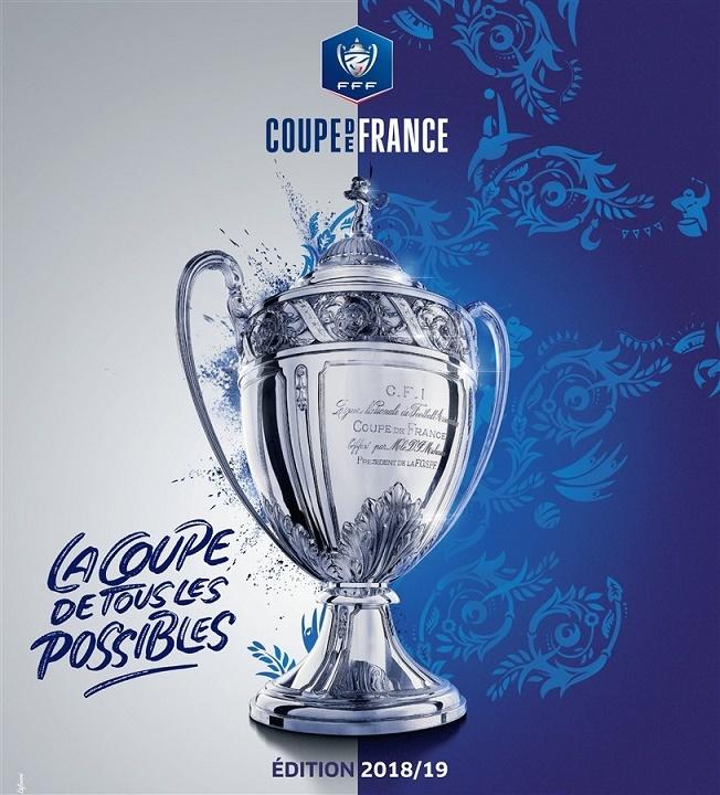 Billetterie coupe de france blois football 41 - Coupe de france billeterie ...