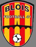 Coupe du centre u18 bf41 1 0 tours fc blois football 41 - Coupe du centre football ...