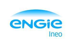 ENGIE INEO RESEAUX CENTRE